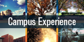 Campus Experience
